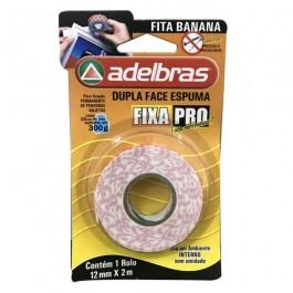 FITA ADES.D.FACE ESPUMA ADEL PRO 12X2,0