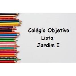 JARDIM I