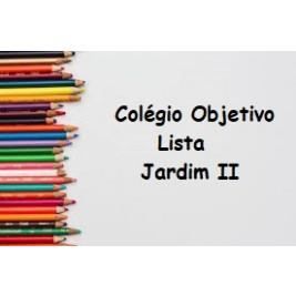 JARDIM II